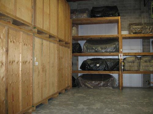 dewitt-storage 2